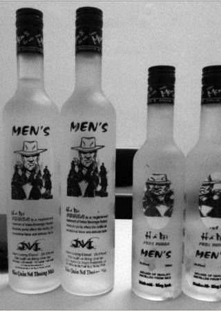 ruou-mens-ha-noi-la-hang-nhai-ruou-menvodka-c2df